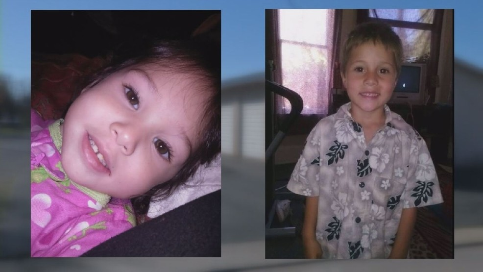 Monterey Co  CPS improves policies after child murder case