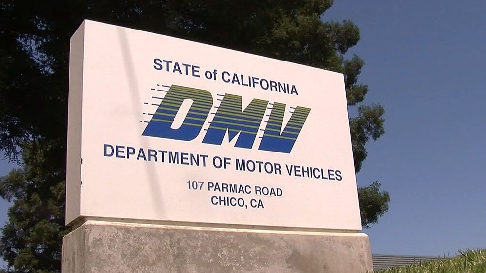 phone number for department of motor vehicles