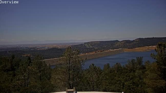 California DPR adds 24-hour webcam to    | KRCR