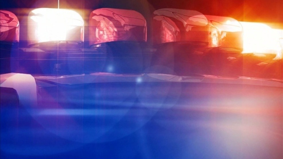 Police investigating multiple shots fired at residence in Ithaca