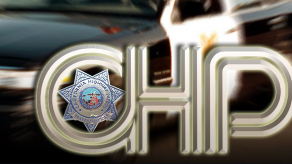 CHP: 11 crashes, 7 impaired driving arrests in Humboldt