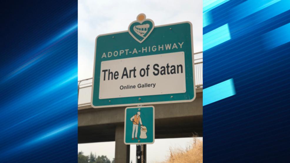 The Art of Satan