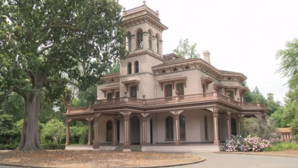 Prominent Museums In Chico Hold Off On Reopening Despite Local Approval Krcr